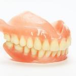 Dentures--element31--1