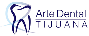 Dental Arte Tijuana