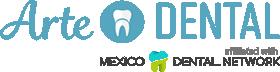 Dental Arte Tijuana