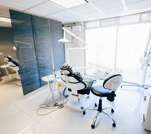 04 Arte Dental 0805